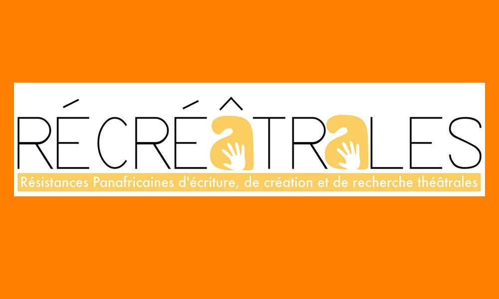 Appel à textes panafricain auprès des auteurs francophones et anglophones