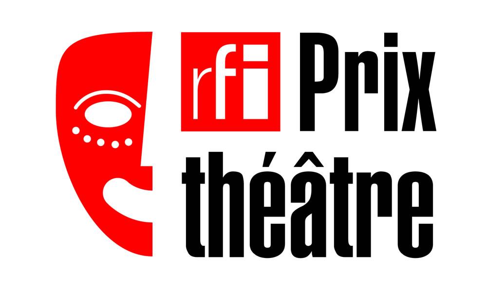 Deux appels à candidatures pour des dramaturges francophones