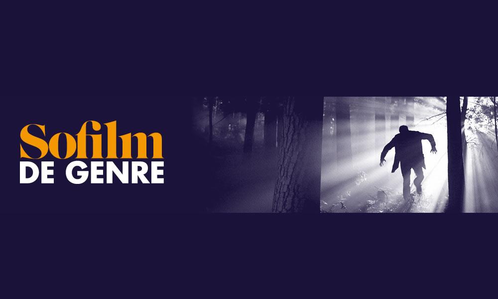 Appels à projets courts métrages cinéma de genre