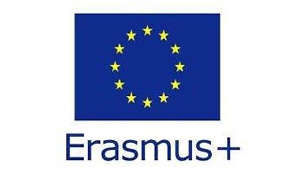 Journées culturelles de l'Europe : Présentation  du programme ERASMUS+