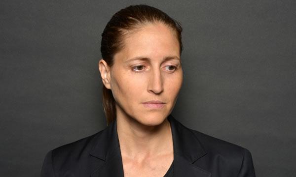 Cynthia Fleury, philosophe : « Le soin est un humanisme »