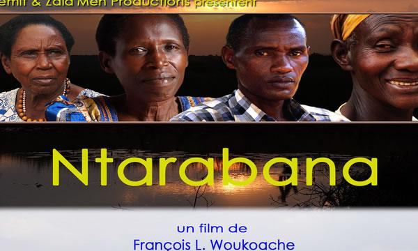 Ntarabana