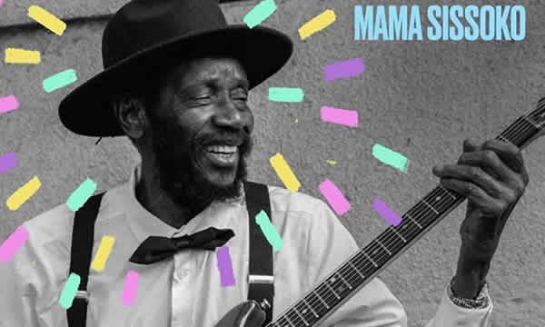 Soul Mama Badema