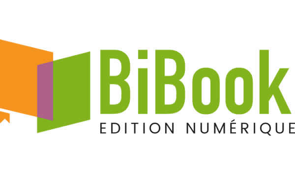 Bibook