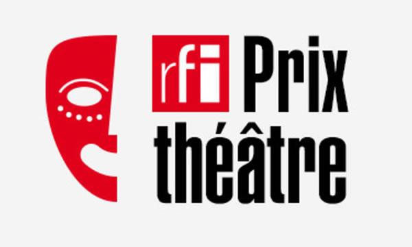 Appel à candidature de la septième édition du Prix RFI Théâtre