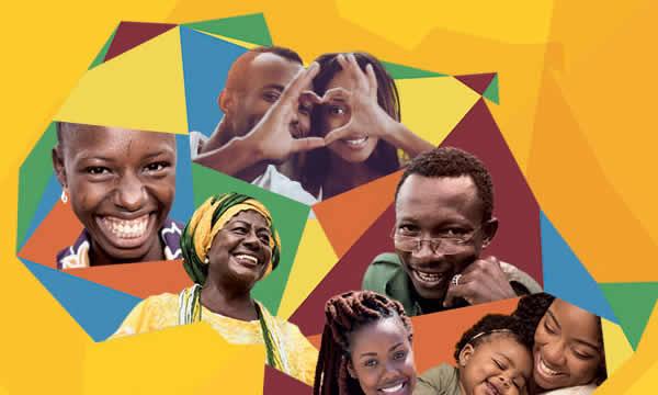 Festival Eurafriclap