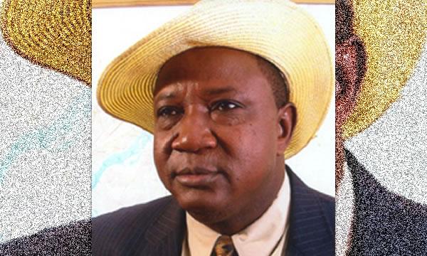 Magma Gabriel  Konaté
