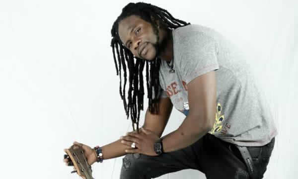 Thierno Sam