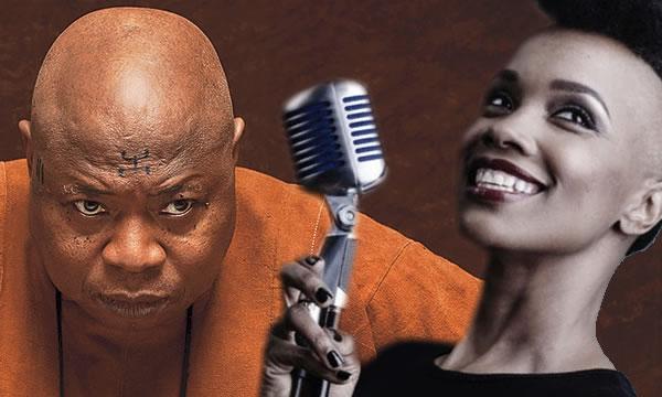Cheick Tidiane Seck (Mali) featuring Rachael Hollingsworth (USA) et leurs invités surprise