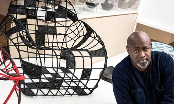 Cheick Diallo (Mali)