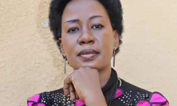 Rencontre avec Fatoumata Keïta