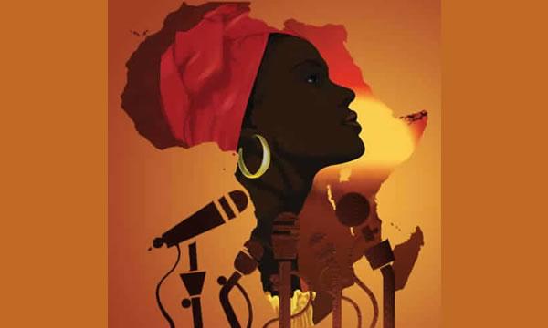 Women talk act : rencontre avec les co-autrices du livre