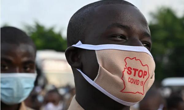 Covid-19, le retour de l'État en Afrique ?