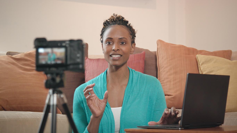 Concours vidéo : faire entendre la voix des jeunes chercheurs du Sud